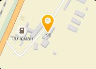 ТМ Монолит-Бетон, ООО