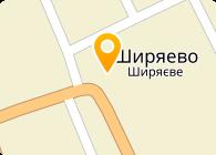 Голарн, ООО