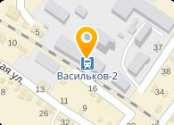 ООО «Сакура Украина»