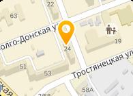ФЛП Борсук В. В.