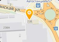 Вегло-Стал, ООО
