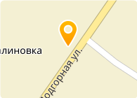 Задорожная Л.П., СПД