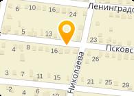 Донбассуголь, ЧП