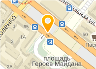 ТМ ECO-GRUZUVOZ (ф-лп Воеводин А.С.), ЧП