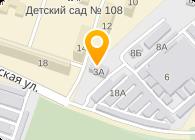 Днепротранссервис 0401, ОДО