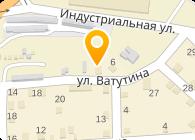 Башилов О.В., СПД