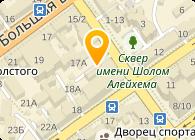 Тир Крафт-Групп, ООО