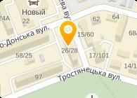 Мобил груп , ООО