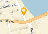 Зяблицев А.И., СПД