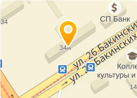 Верещагин, ЧП
