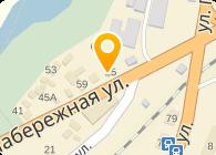 Лучук В.В., СПД