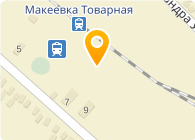 Донбасс Транс, ООО