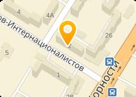 Мельничук А. В., ЧП