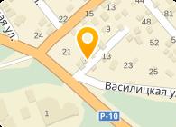 Брюховецкий В.В., ЧП
