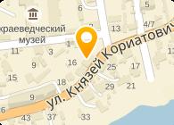 Корнийчук О. В., СПД