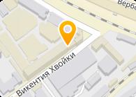 Вектор - М, ООО