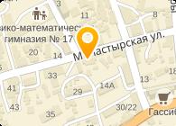 Краевская Н. П., СПД