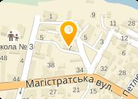 Крамар В. М., СПД
