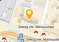 Trans-Ukraine Logistics, СПД