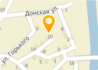 Транзит, ООО