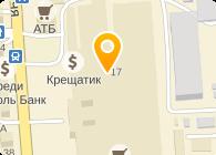 Квеенбергер Украина, ООО