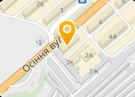 Митовит (Mitovit), OOO