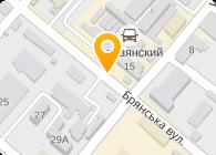 Авто-Скиф-Транс, ООО