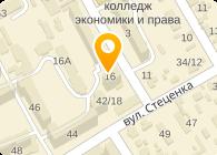 Иванна-Транс, ООО