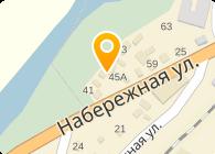 Михайловский Е. Н., ЧП