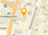 Сонора Харьков, ООО