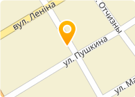 Лутугинское АТП-10906, ОАО