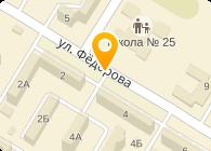 Дидух Н.В., ЧП