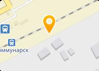 Паляничкин, ЧП