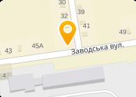 Светловодскбудтранс, ЗАО