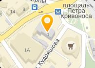 Клуб Элитных Товаров, ООО