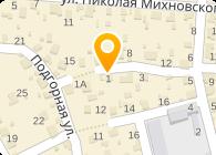 Баранов, ЧП (Автотур)