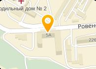 Денисовка-Плюс, ООО