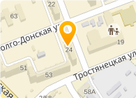 Борсук, СПД