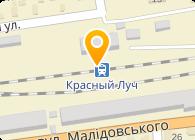 Коренева Л.В., СПД