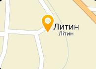 Йолдыч В.Ф., СПД