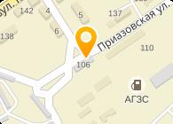 Автотранспортное предприятие № 12357, ОАО