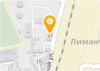 Транспортная фирма Акация, ООО