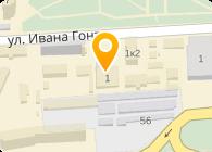 Автодрайв, ООО