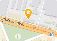 БК-Транс, ООО