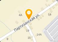 Юков Л Г, СПД