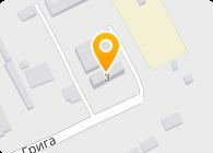 Летковский, СПД (Компания Тернохолод)