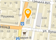 Каалбай Шиппинг Украина, ООО, морская компания