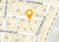 Даренткар, Компания (Darentcar)