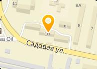 Мартынюк, ФЛП
