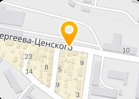 Винницкое Автотранспортное Предприятие 10556, ООО